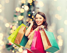 48790366 xmas shopper small